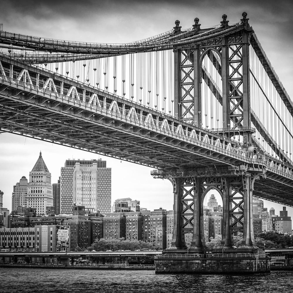 Manhattan b2ilwq