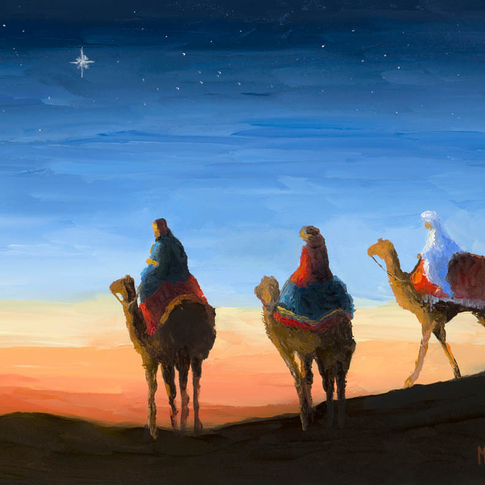 We three kings mike moyers web dchpar