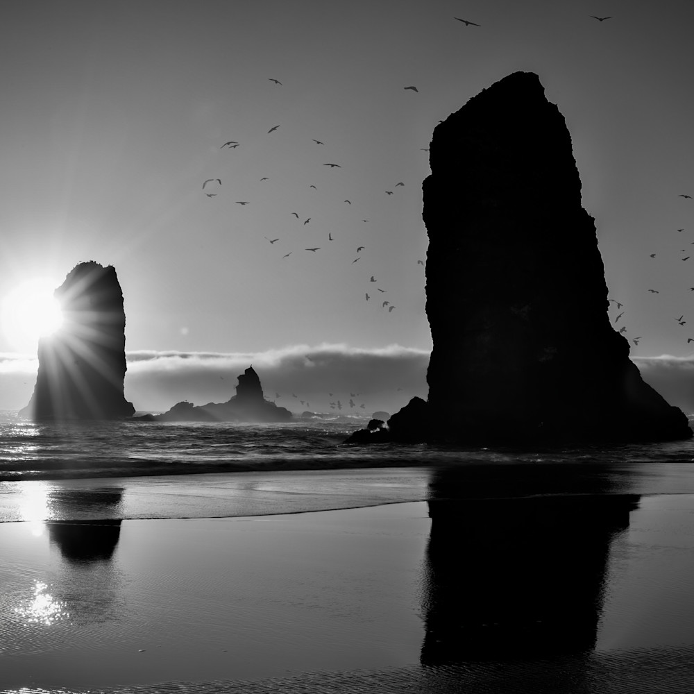 Mystic beach qzvtpx