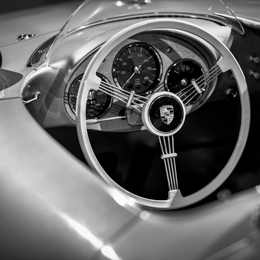 1955 porsche 550 spyder i dstnd2
