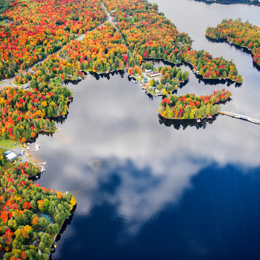 6th and 7th fall aerial xuucik