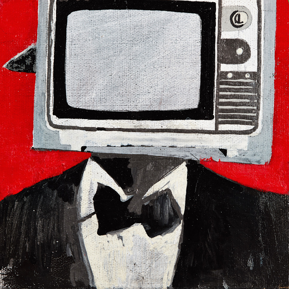 Tv man9542 final 2 enhancement 50 vov8ho