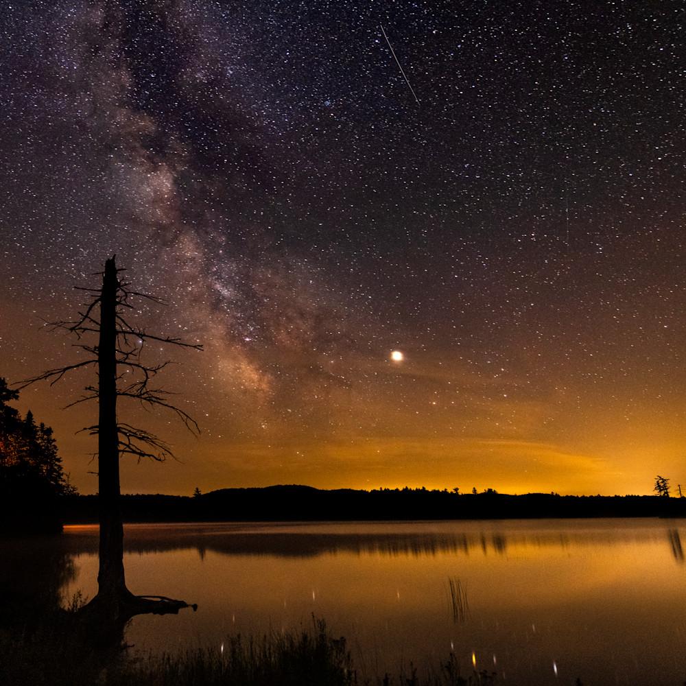 Moss lake red dawg shooting star f9anbx
