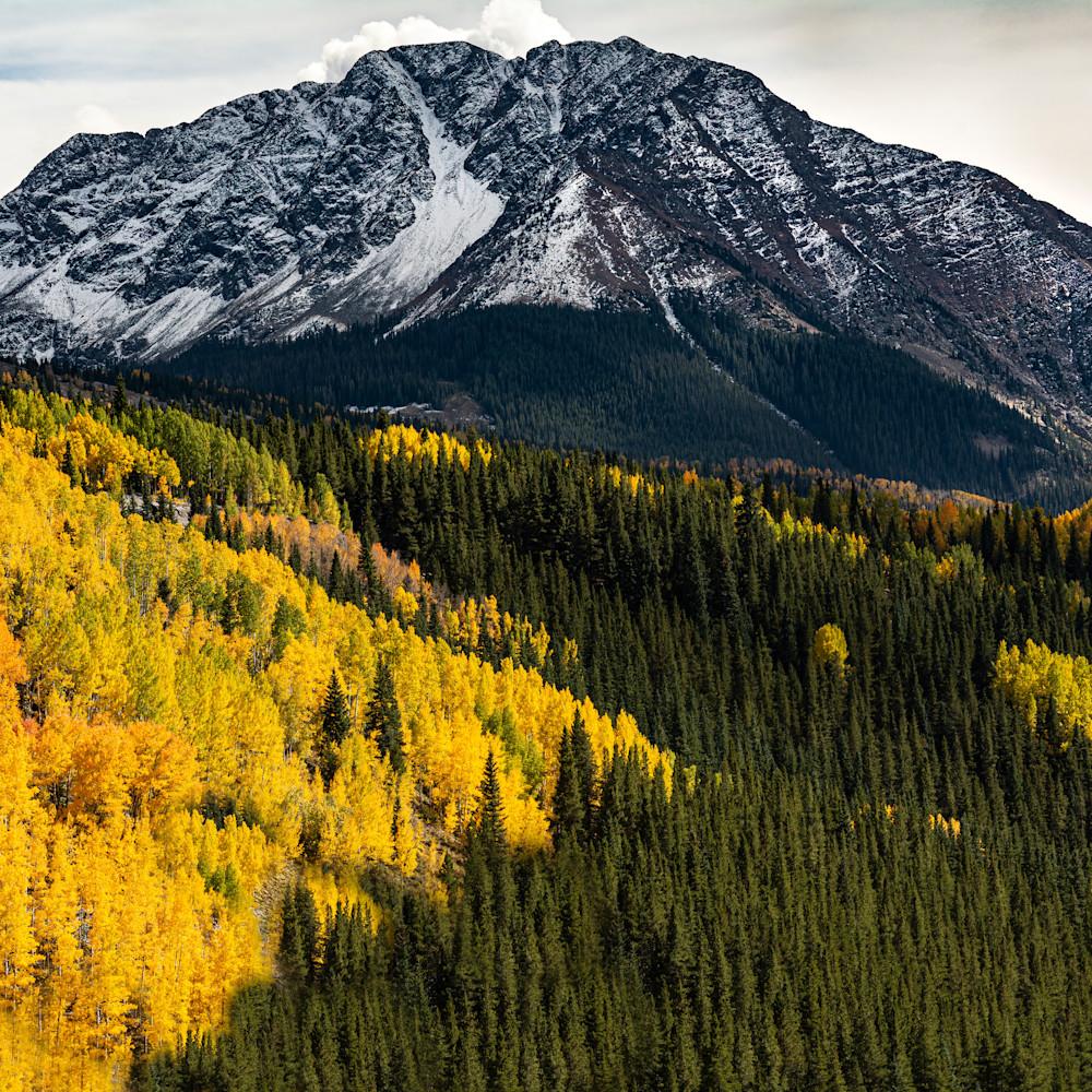 Felice willat   twilight mountain ykpm55