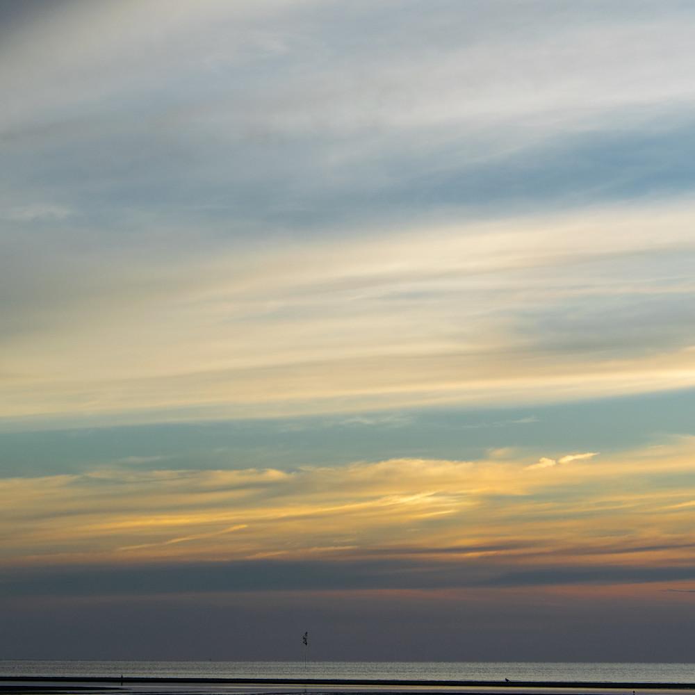 Rock harbor pastel sky no wm ip0irx