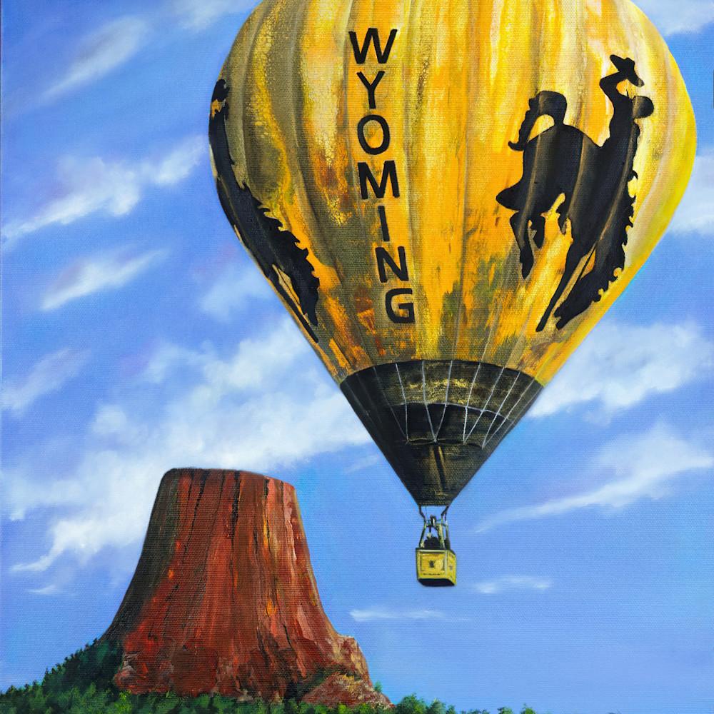 Wyoming ballon full lrg yr4oqs