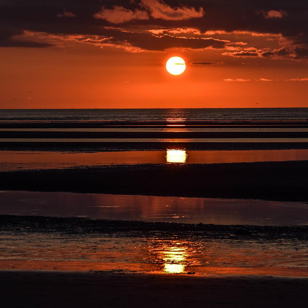 Lr edit of skaket sunset 8 8 17 vxrego