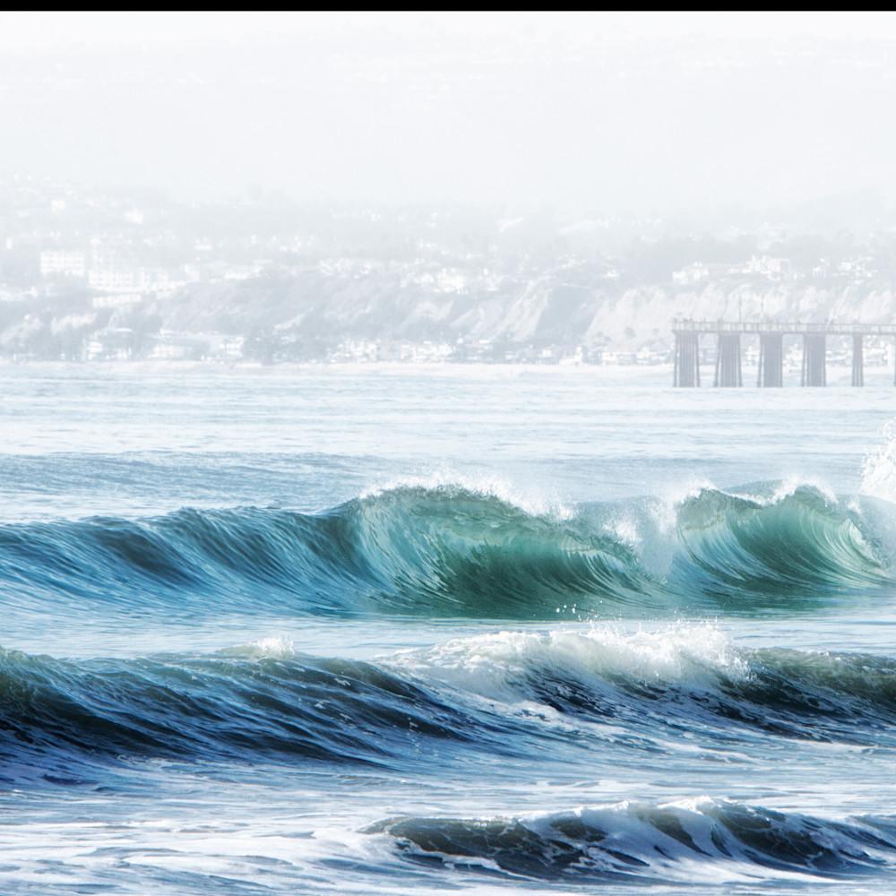Ocean beach 9301 gffejw