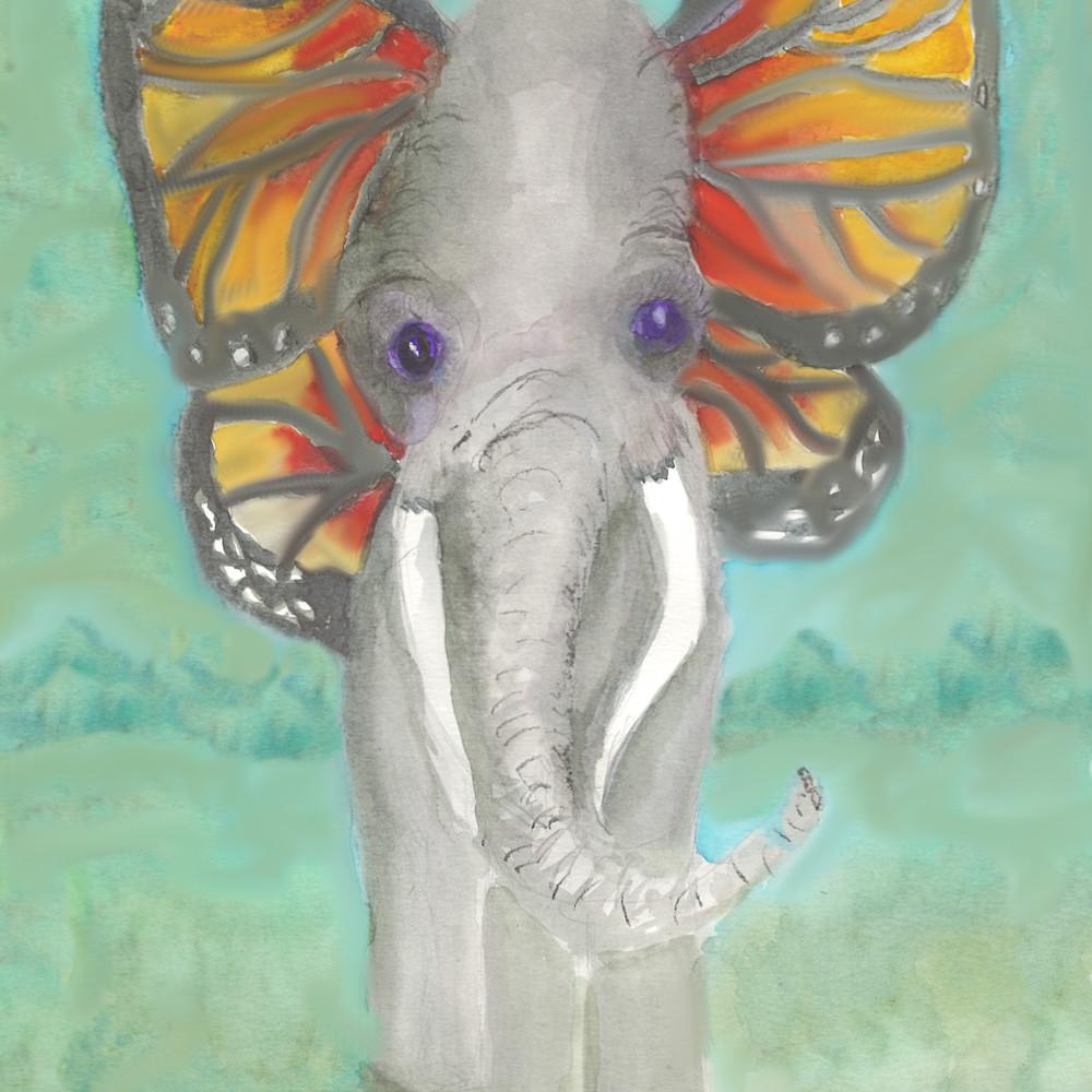 Endangered species print e9t1px