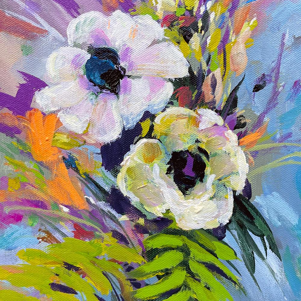 Floral 1 300 cpkppi