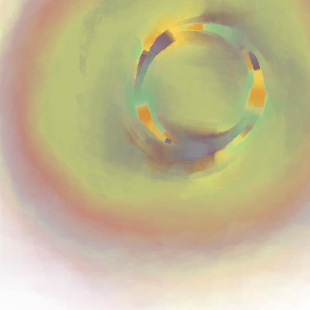 Spiralpi new 0007f hue 55 sat 13 dxubgz