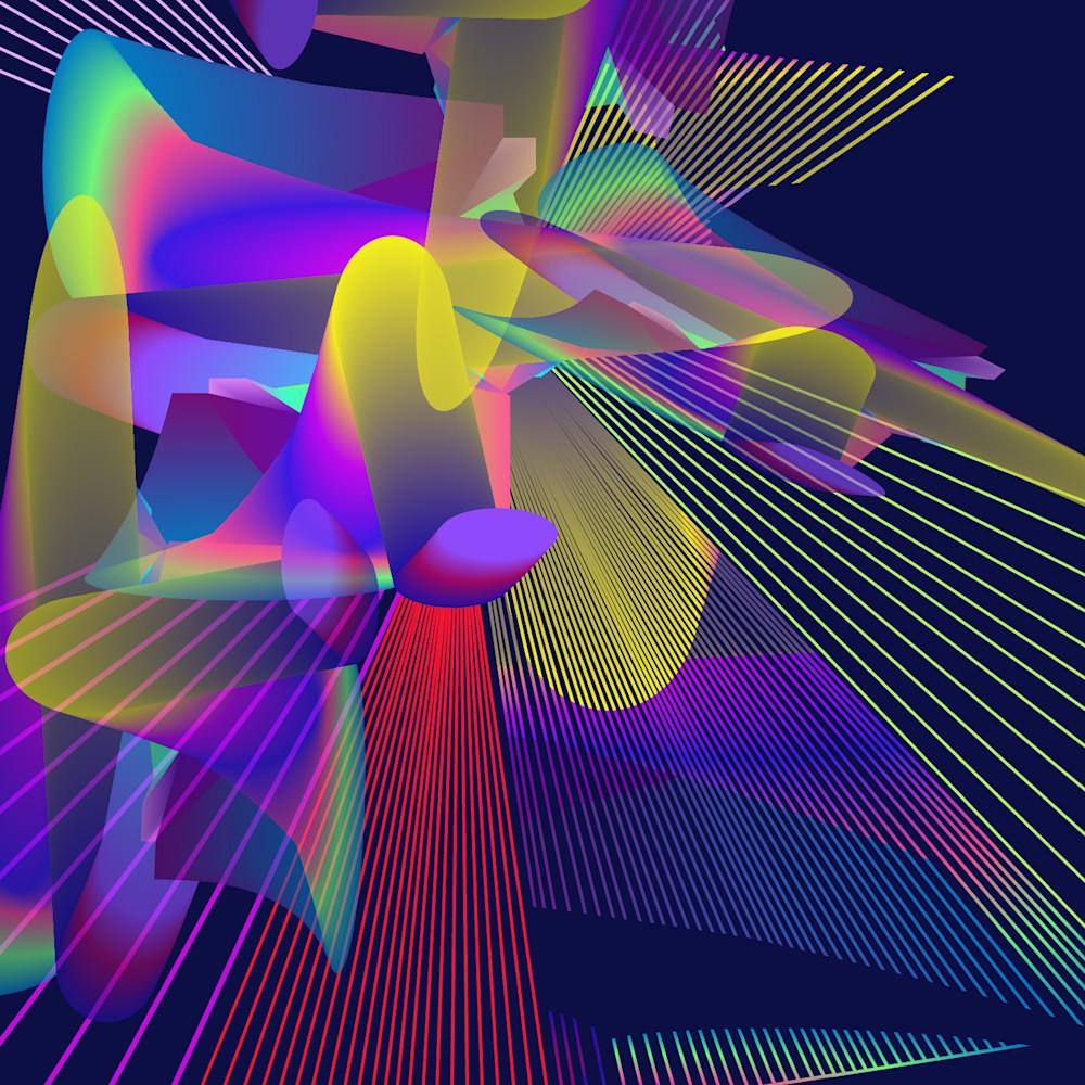 Vortex swaying modules 03 lpwvis