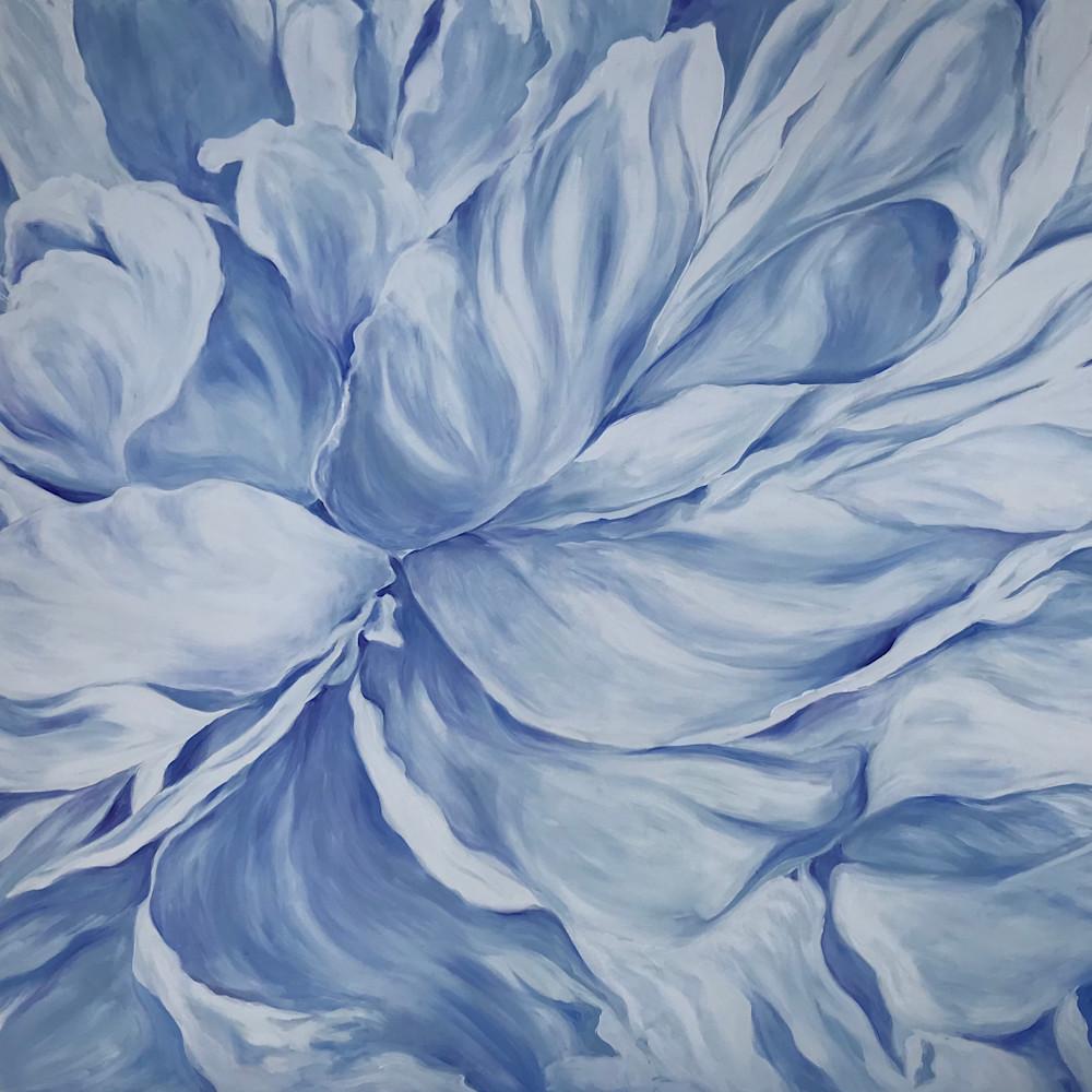 Blue peony 1 mykhjt