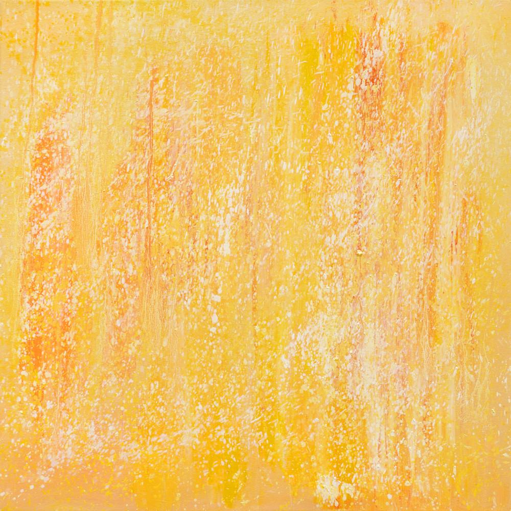 Liquid sunshine rqeucp