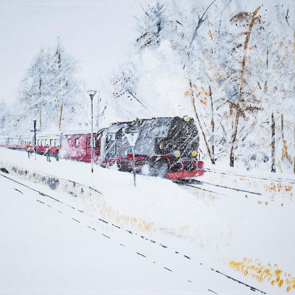 Large train edit full file w23mz1