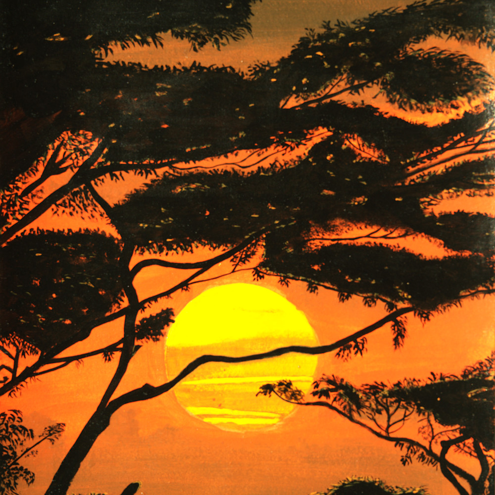 Sunset in malaysia jqjycj