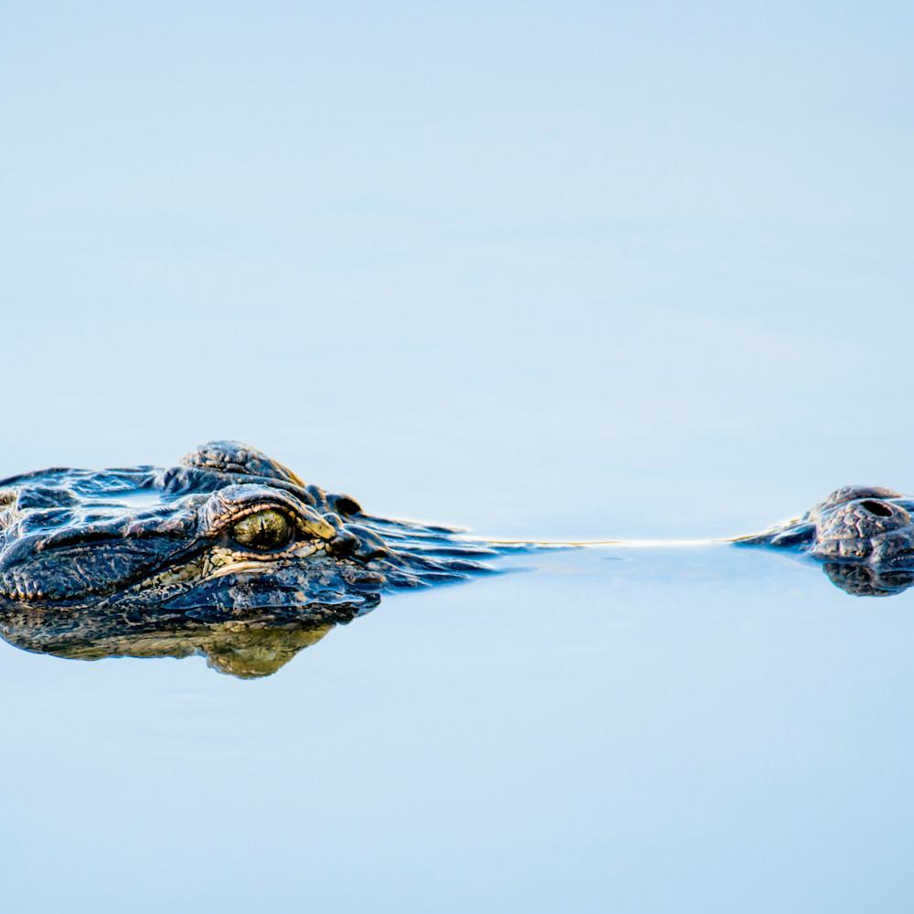 Lawton pond 20210320 0400 dbjsgk