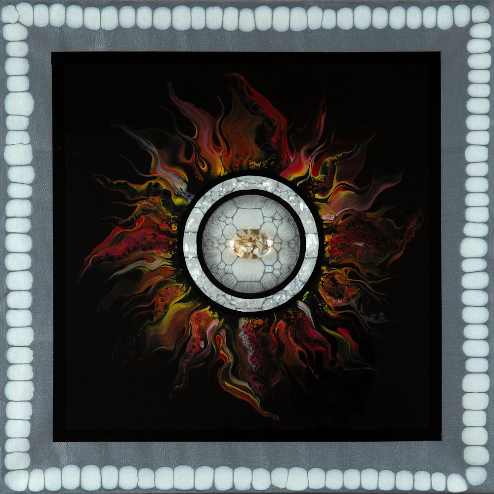 Am20p 150 sun series 1 fire.jpg w7s79v