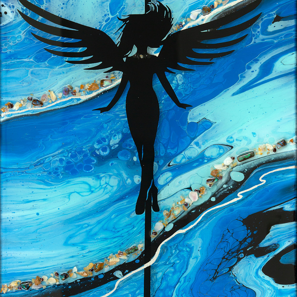 Am21p 005 blue titanic pole angel.jpg zqos4z
