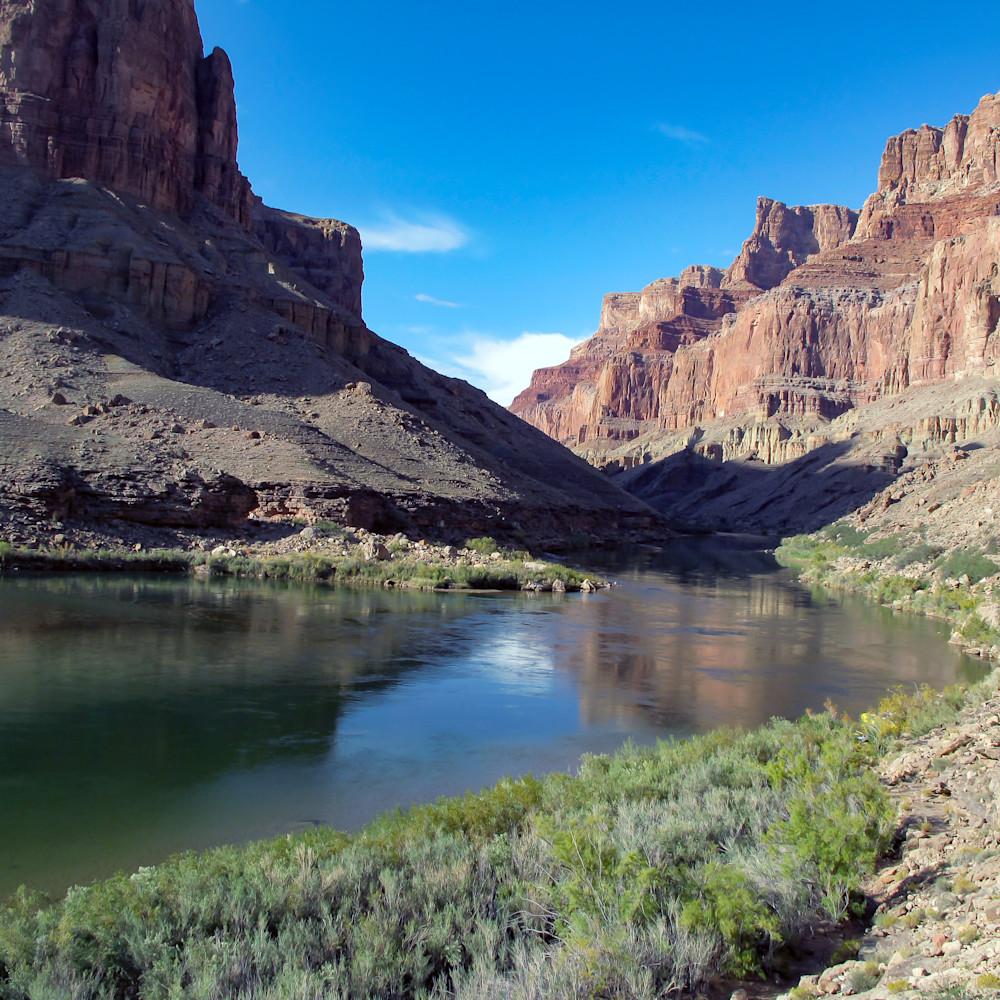 Majestic colorado river zijhxq