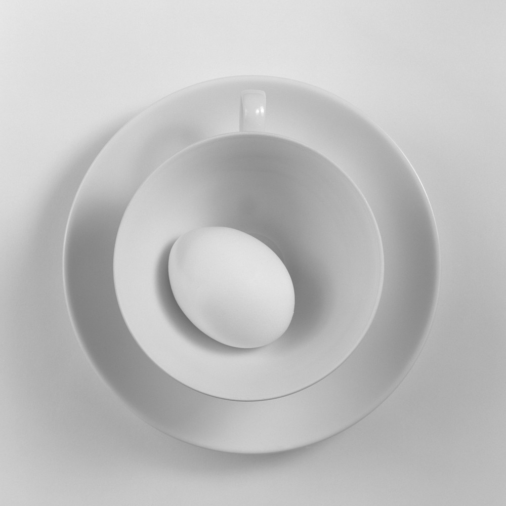 01205 white 9 nxpptj