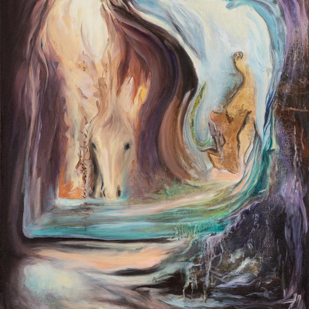 3 print living waters ovtm8n