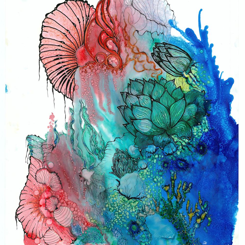 Aquamarine hd zdympb