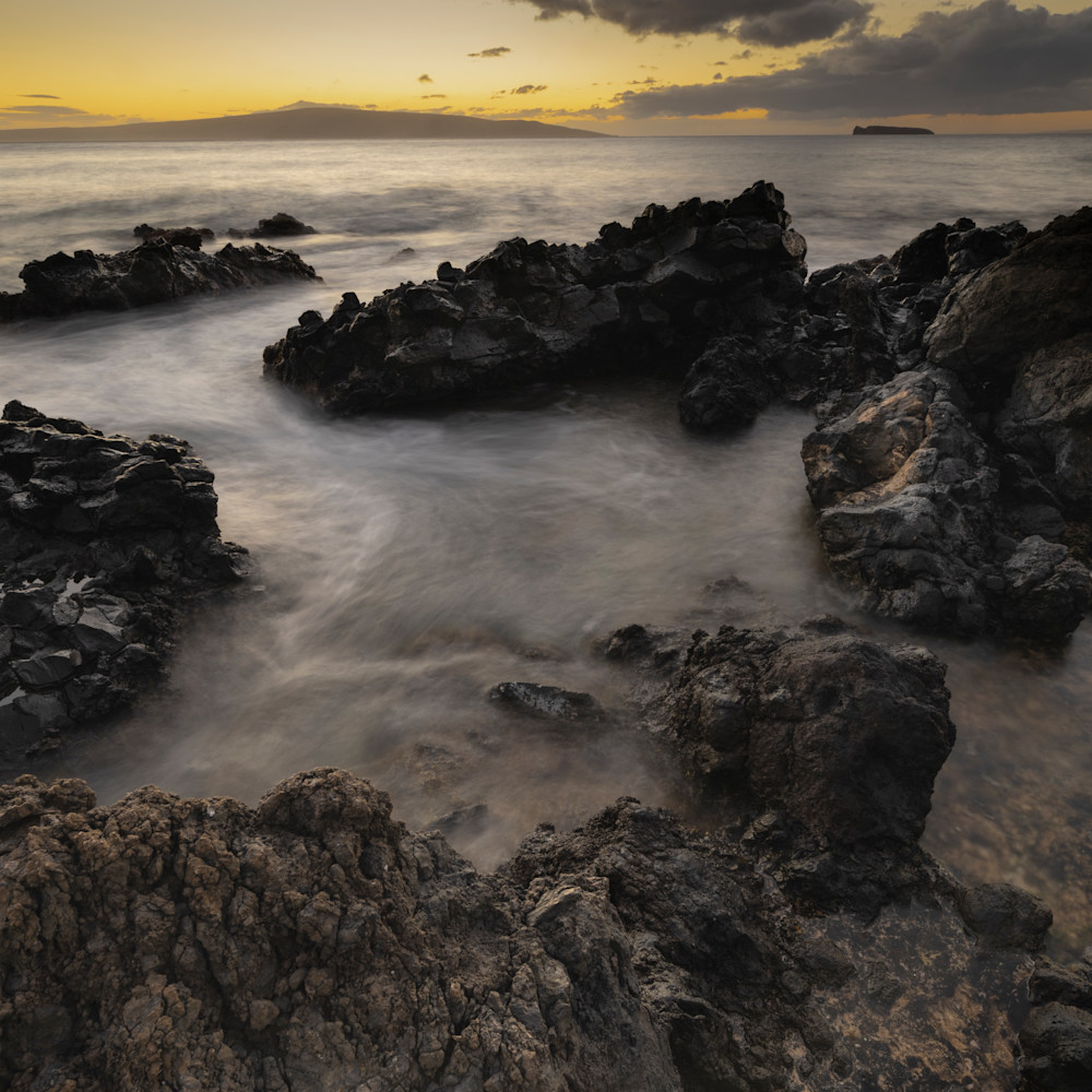 Zen sunset mq9wx8