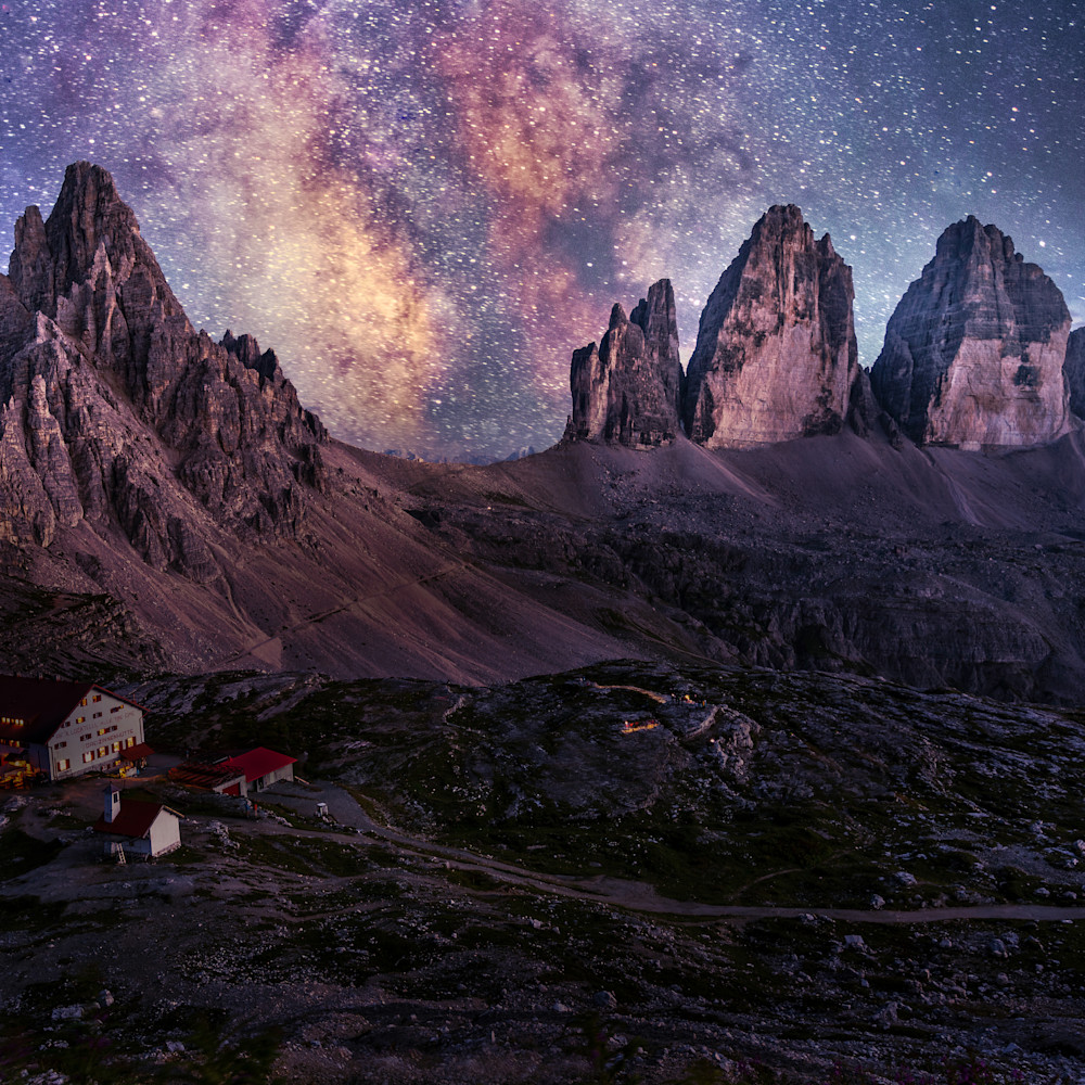 Italian splendor lhyg0e