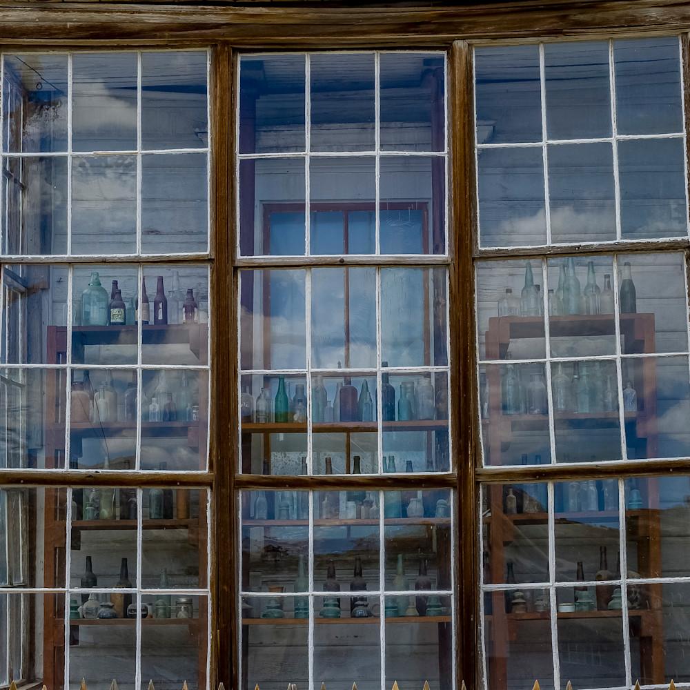 Bodie store with bottles dsc 5274 puptd7