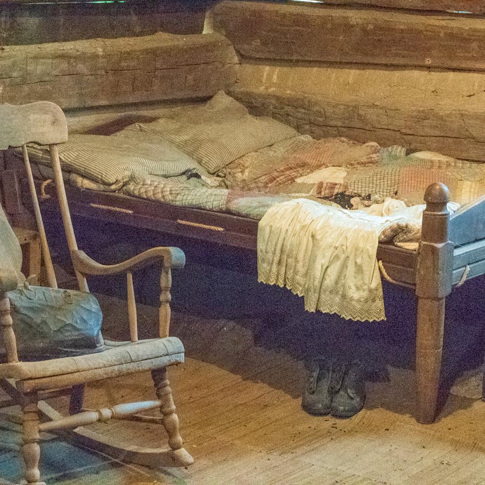 Doctors rope bed lbs 2537 novibf