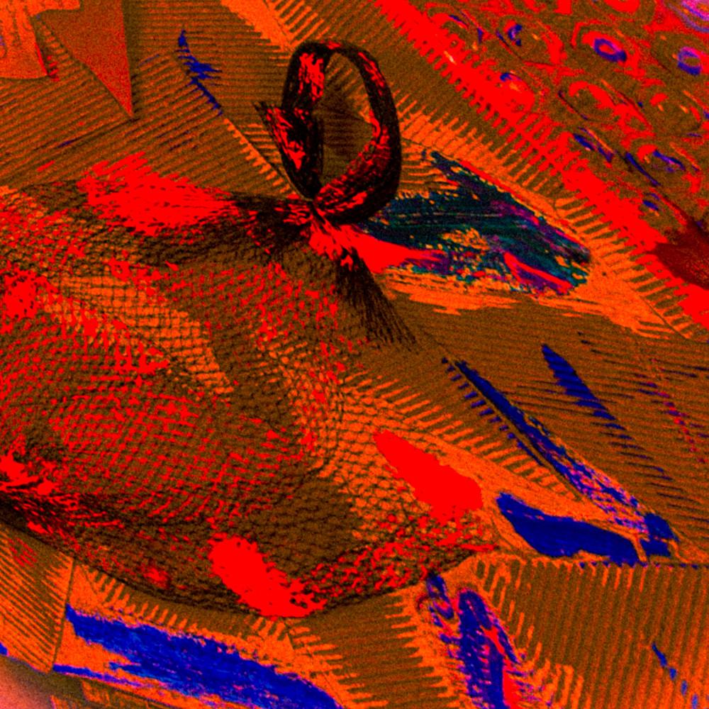 Dsc 0724.jpg careful what you wish for grgr1u