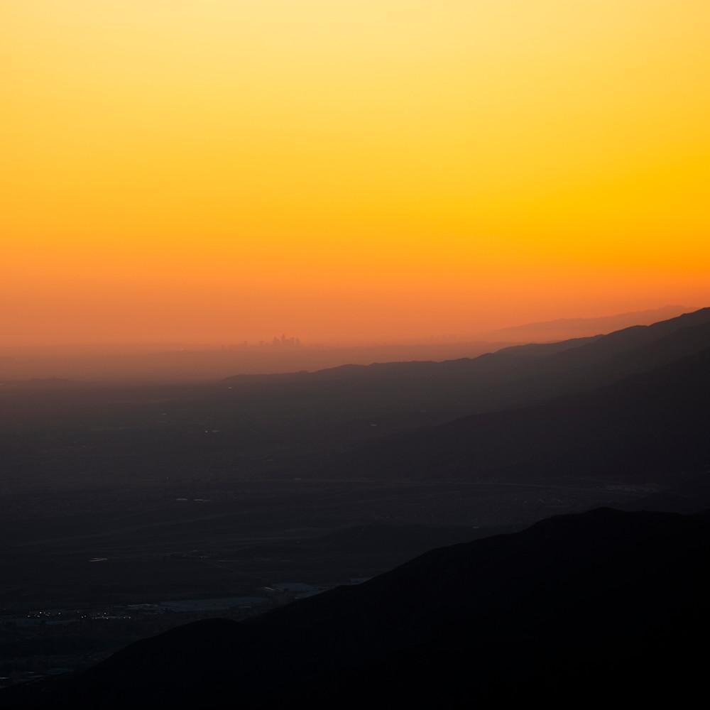 Sunsetsilhoutte vpjtz5