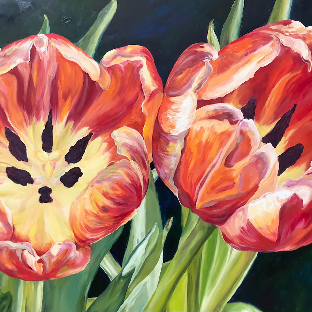 Tulips 2 wbcvhj
