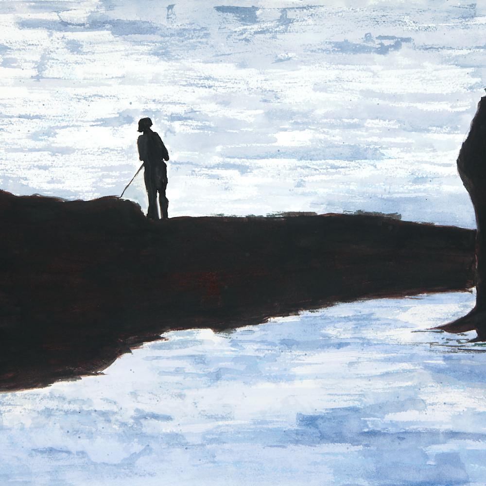 Fishing dfbwwb