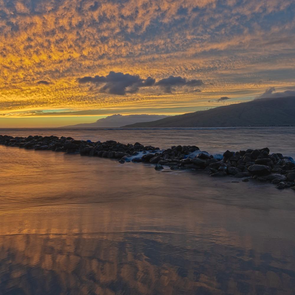 Pastel sunset kuw9n6