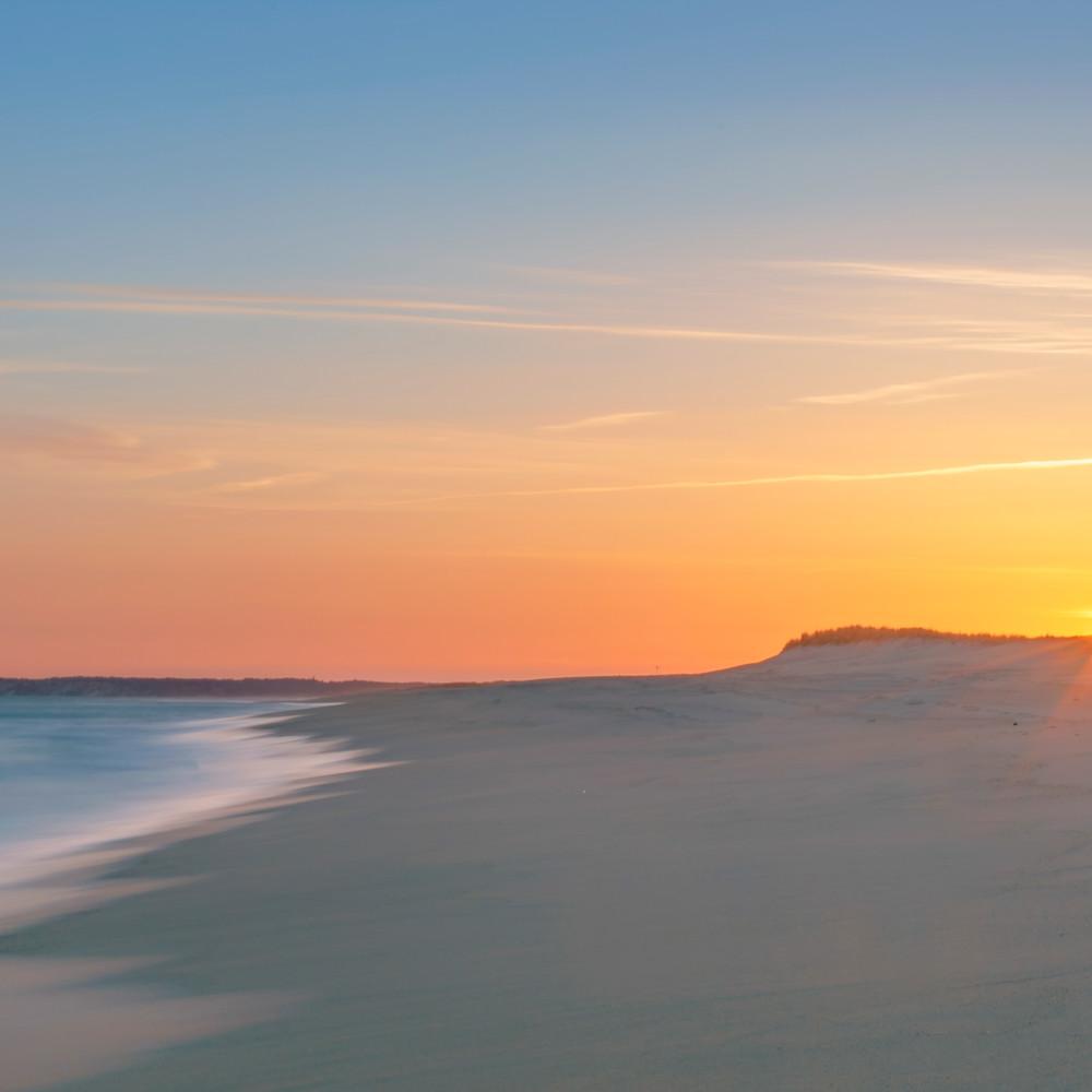 Lonf point soft sunset 2 rlj4o3