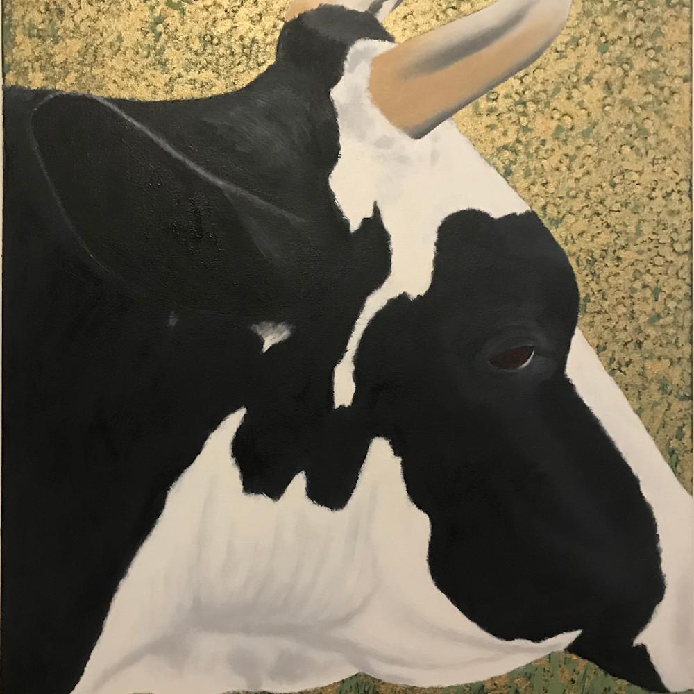La jolie vache ii kpcz2w