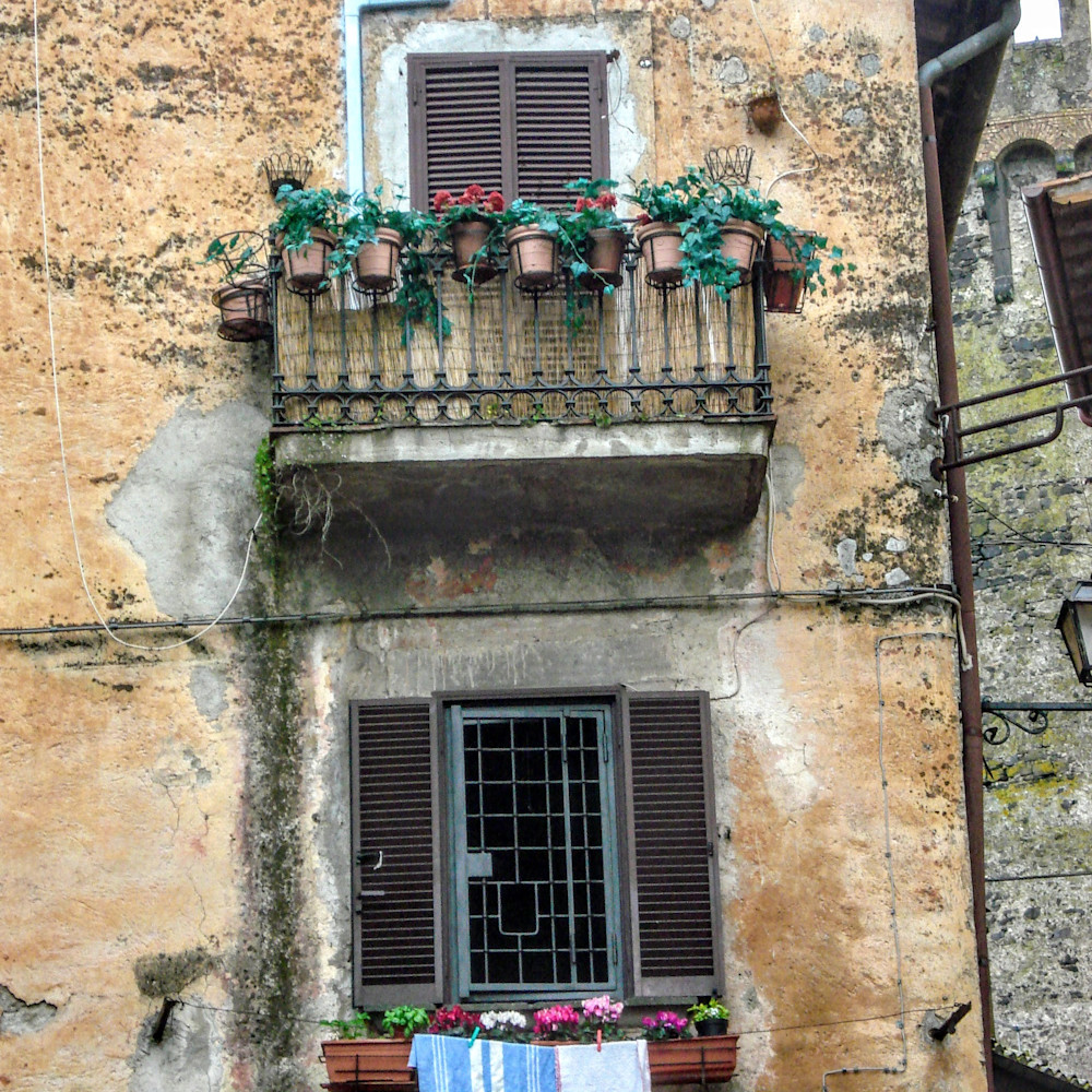 Italianlivingnumberone colorhighpopmed dsc07191 1 kmgxit