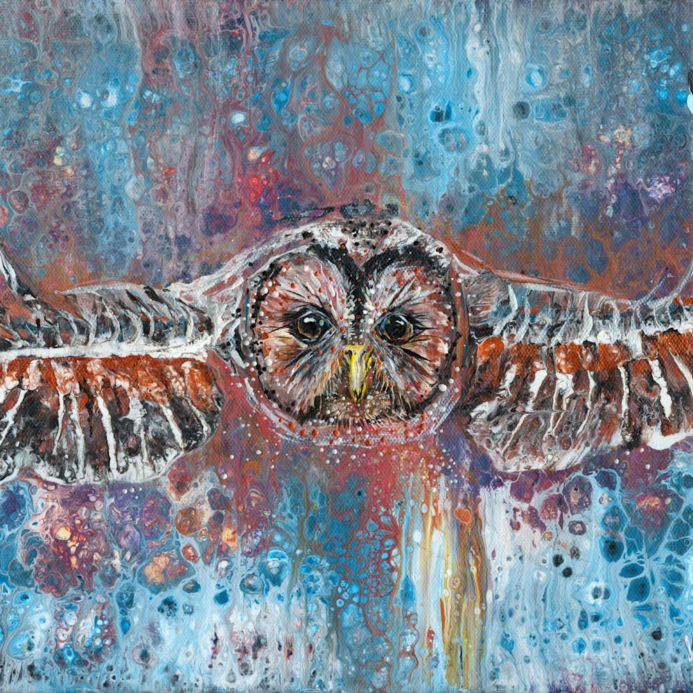 Lisa abbott   owl 2 xlevdf