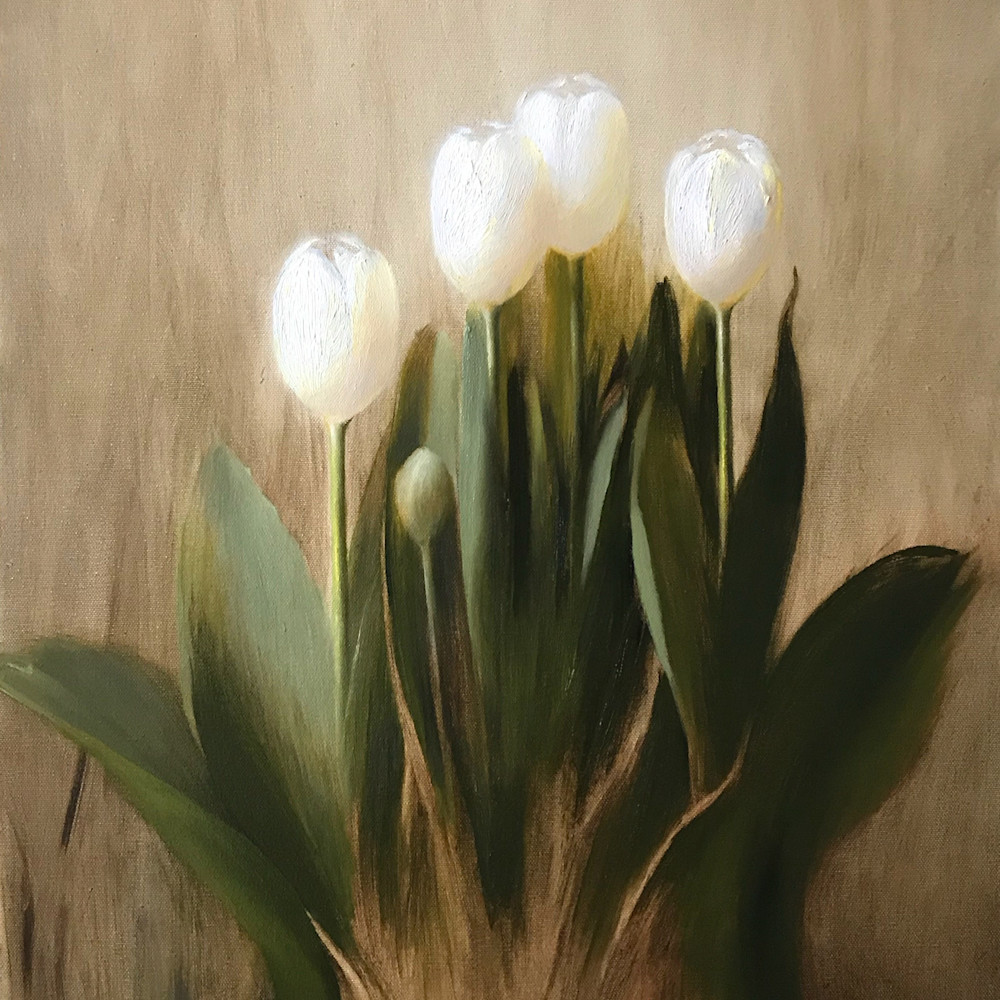 Tulipsinspring bsw3ks