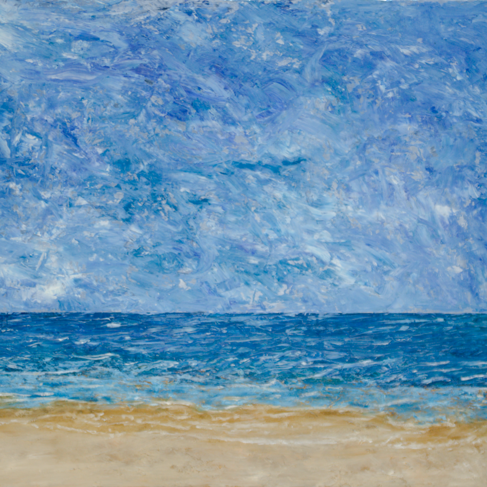 Sand sea infinity 4.25.21 oudivz