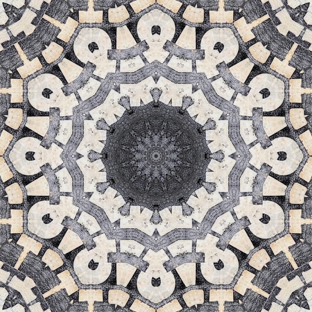 Kaleidoscopics 267 jrx342