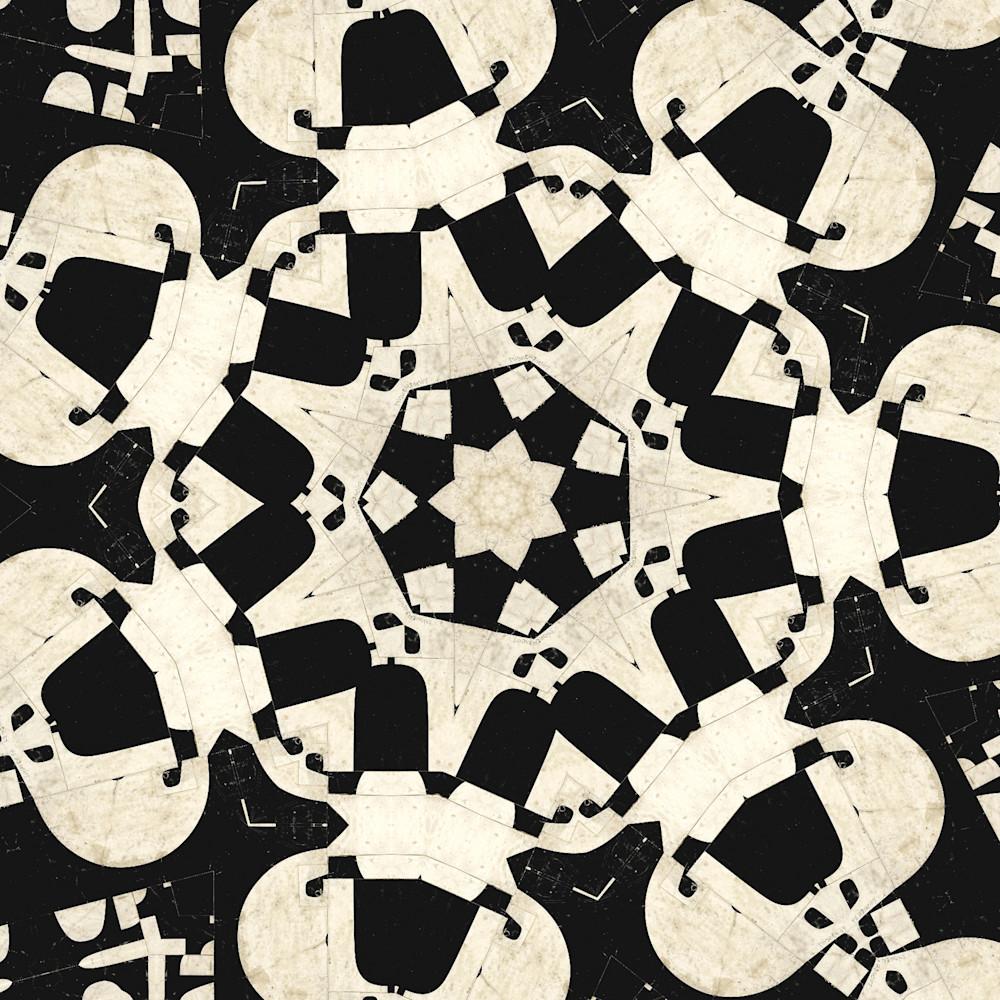 Kaleidoscopics 219 jyw3je