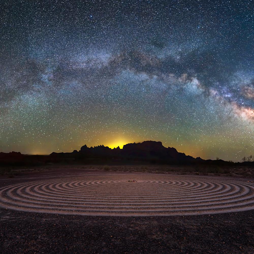 Stargazing asf hx29n9