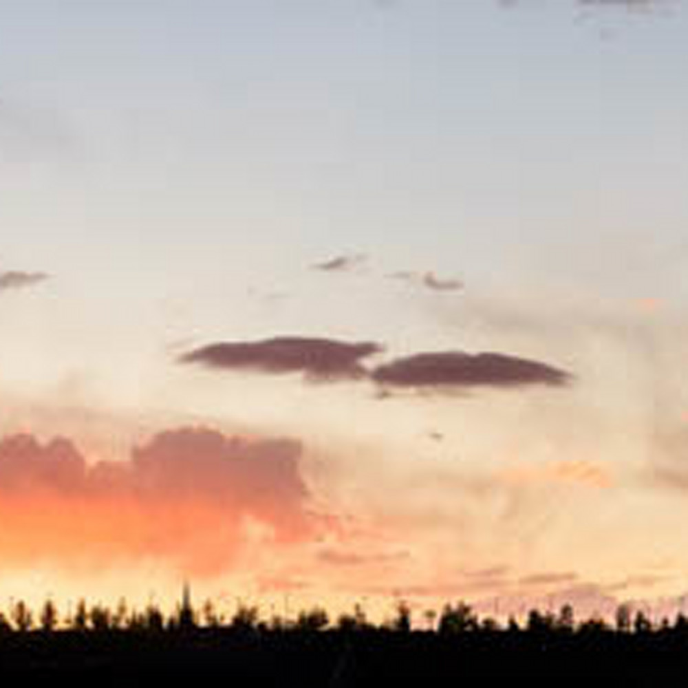 Oquirrh mountain temple   sunset panorama scott jarvie web yzrdtw