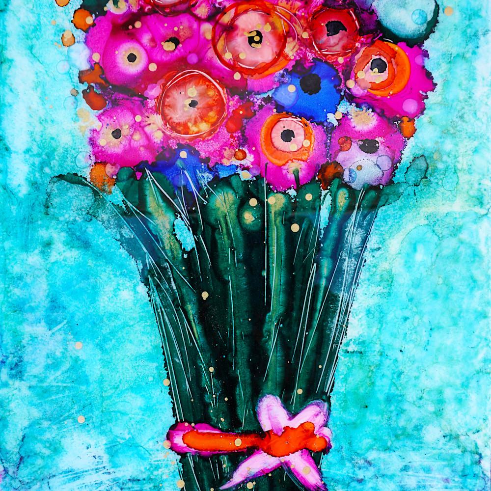 Bloom 10 pvrj3o