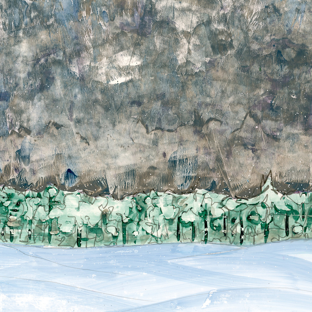Michigan winter ytpjn9