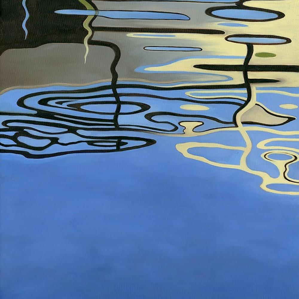 Reflections mbiggs site p52ooj