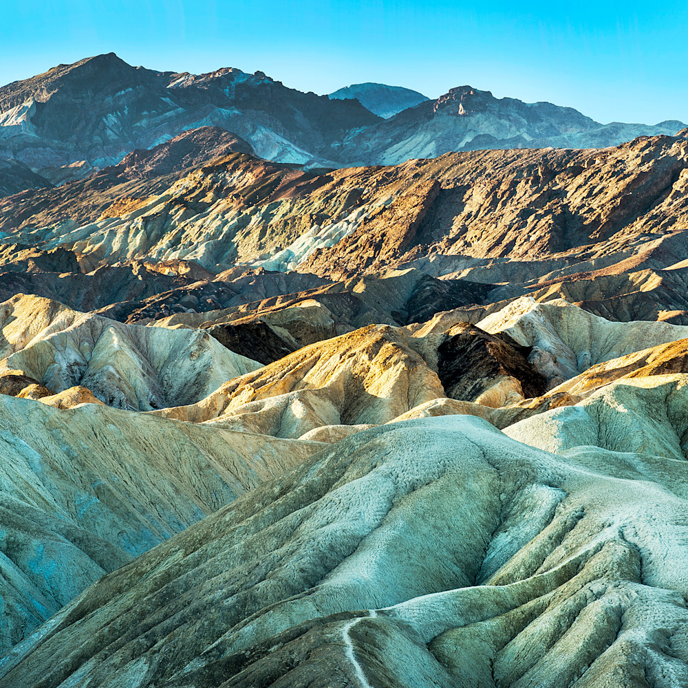 Death valley 1 ycka7f